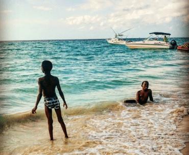 Jamajka – to nie jest kraj dla kobiet i dzieci