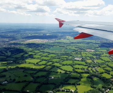 Podróżowanie tanimi liniami lotniczymi – przewodnik