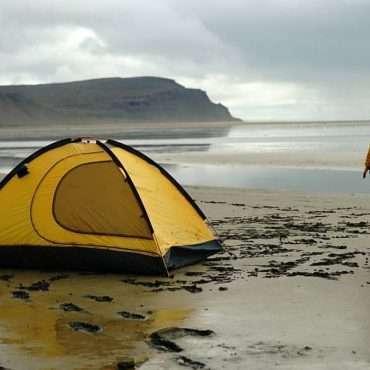 Islandia – co wziąć i jak się ubrać – poradnik