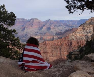 10 rzeczy, które zdziwiły mnie w USA