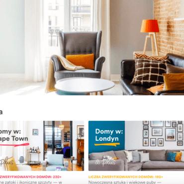 Airbnb – co to jest i jak to działa? Zacznij zarabiać na podróże!