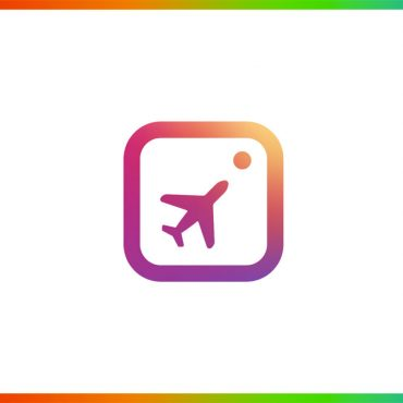 Najpopularniejsze profile podróżnicze na Instagramie – ranking 2019