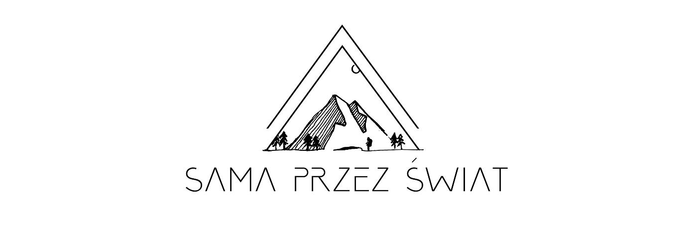 Samaprzezswiat.pl