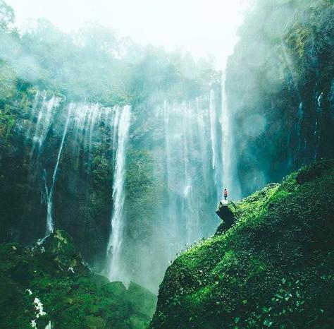 Co powinieneś wiedzieć zanim wyjedziesz na Bali Indonezja – pakowanie