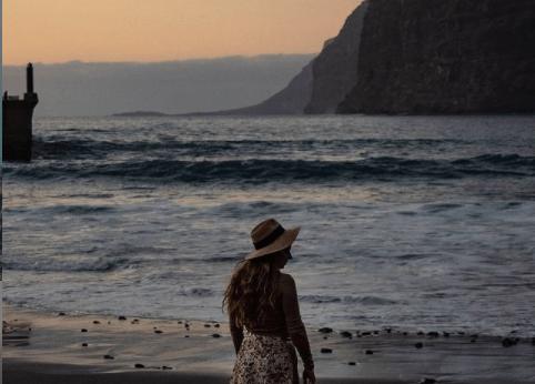 Top 10 instagramowych miejsc na Teneryfie